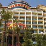 hotel_planeta1
